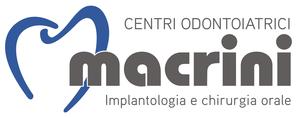Macrini